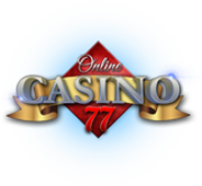 onlinecasinos77colombia
